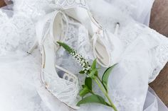Malaika is an intricately designed bridal shoe with cutaway styling and see through gauze, to allow for a daring reveal of skin. Bridal Shoes, Wedding Shoes, Socks And Heels, Cutaway, White Satin, On Your Wedding Day, Shoes Online, Ankle Strap, Two By Two