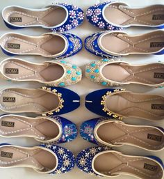 Have you been checking out indian women shoes Discover more about - Backless Shoes, Indian Shoes, Pakistani Dresses, Pumps, Heels, Indian Wear, Gladiator Sandals, Zara, Footwear