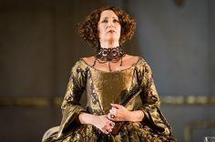 THEATRE REVIEW: Richard Strauss's DER ROSENKAVALIER at Leeds Grand Theatre by Opera North... http://www.on-magazine.co.uk/arts/yorkshire-theatre/der-rosenkavalier-review-leeds-grand/