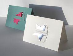 Christmas Cards supersnyggt julkort!