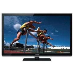 100 Best Panasonic Plasma HDTV and Others images in 2012
