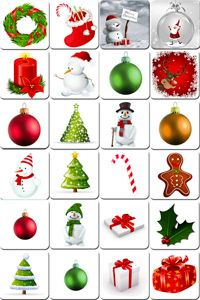 Free printable memory game with Christmas cards. Simply print and cut it to make yourself an homemade memory game to play with family or friends! Cute Christmas Cards, Christmas Gifts For Women, Christmas Games, Holiday Cards, Christmas Crafts, Theme Noel, Toddler Christmas, Christmas Drawing, Memory Games