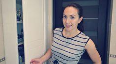 ХРАНЕНИЕ в ванной комнате. УБОРКА шкафчика: До и После! Nataly Gorbatova