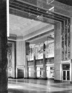 Checking Lobby-North Side.jpg (1278×1660)