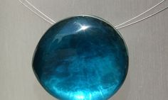 6 Fun Facts About the December Birthstone, Turquoise