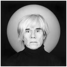 mapplethorpe - Buscar con Google