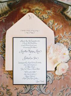 Photography by jemmakeech.com, Wedding Planning by cdweddings.com.au, Floral Design by naturalartflowers.com.au