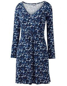 Annabel Dress £60