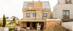 Fenstertausch Erfahrungen Style At Home, Windows, Mansions, House Styles, Home Decor, Decoration Home, Manor Houses, Room Decor, Villas