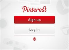 Pinterest (for iPad) - Slide 1 - Slideshow from PCMag.com