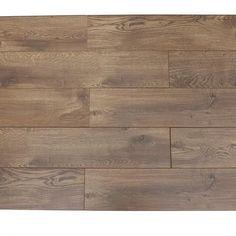 Tarkett Bravado Laminate Flooring From Menards 1 17