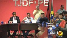 Após reunião na FPF, TV´s online anunciam que não transmitirão o Paraibano de 2018