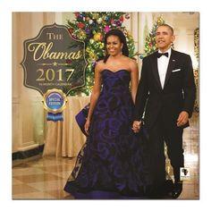 THE OBAMAS 2017 CALENDAR Calendars https://www.amazon.com/dp/B01M0NWD8K/ref=cm_sw_r_pi_dp_x_ZejFybKZXESE7