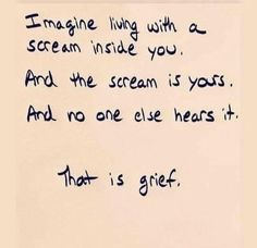 I Miss You Dad, Miss My Mom, Words Quotes, Wise Words, Me Quotes, Sayings, Grieving Mother, Grieving Quotes, Grief Loss