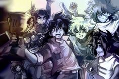 Bakuten Shoot Beyblade 10 years by TechnoRanma on DeviantArt Let It Rip, Cartoon Photo, Beyblade Characters, Anime Life, Beyblade Burst, Pokemon Fan, Cute Gif, My Collection, Art World