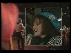 Szandi: Szerelmes szívek (1991) Music Songs, Pop, Artist, Youtube, Popular, Pop Music, Artists, Youtubers, Youtube Movies