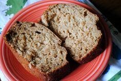 healthy banana bread 006