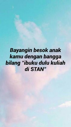 Ideas quotes indonesia motivasi belajar for 2019 Funny Faces Quotes, Funny Quotes About Life, Smile Quotes, New Quotes, Happy Quotes, Study Motivation Quotes, Study Quotes, Exam Motivation, Bts Wallpaper Backgrounds