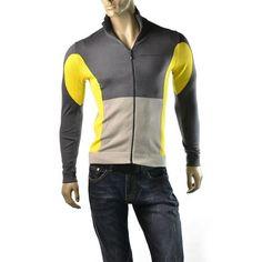 Get dressed at ImageStudio714 http://stores.ebay.com/ImageStudio714/A-X-Armani-Exchange-/_i.html?_fsub=526909010