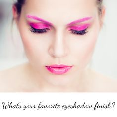 10 Ways Spiritual Empaths and Intuitives Use Their Super Powers 1980s Makeup And Hair, Spiritual People, Costume Makeup, Super Powers, Beauty Makeup, Spirituality, Eyeshadow, Intuition, Attraction