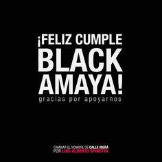 #LuisAlbertoSpinetta #blackamaya #pescadorabioso
