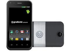 Brasil Falla en Contra de Apple en la Lucha por la Marca iPhone