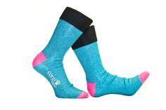 The Alfred style by Corgi. Visit Decimall.com to buy a pair. Corgi Socks, Pairs, Stuff To Buy, Style, Fashion, Swag, Moda, Fashion Styles, Fashion Illustrations
