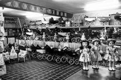 Dolls Hospital Doncaster