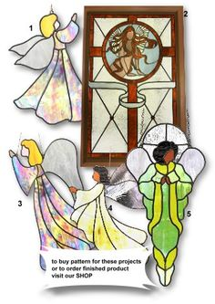 stainedglass_angels