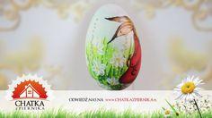 Easter Eggs, Home Decor, Decoration Home, Room Decor, Home Interior Design, Home Decoration, Interior Design