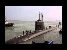 Nowe okręty podwodne dla Polski - Oferta Francji
