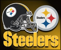 Favorite NFL team!