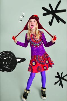 25 Best Girls dresses images  9840a20d6ac