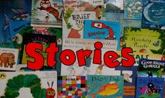 Fun resources to help kids learn English through stories. Find videos, crafts, worksheets, games and other free resources. Parts Of Speech Games, Good Nigh, Stories For Kids, Learn English, Kids Learning, Help Kids, Education, Worksheets, Fun