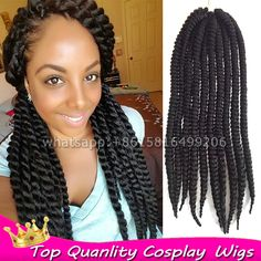 """%http://www.jennisonbeautysupply.com/%     #http://www.jennisonbeautysupply.com/  #<script     %http://www.jennisonbeautysupply.com/%,      Still Have Questions?     Product manual:    Length: 22″    Weight: about 135G    Material: 100% kanekalon and toyokaon    1 pack: 12 Roots          Still Have Questions?    Product manual:    Length: 22""""    Weight: about 135G    Material: 100% kanekalon and toyokaon    1 pack: 12 Roots                       Reture y política de reembolso…"""