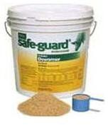 SafeGuard EZ Scoop Swine (10 lbs) *** Click image for more details. #PetCats