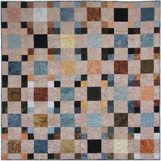 1895-squares-quilt_51X52