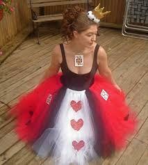 Bildergebnis für prinzessin kostüm erwachsene selber machen
