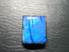 Natural Labradorite Strong Flashy Fire Super by StarGemBeads