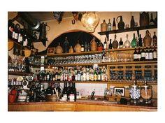 Google Image Result for http://cache.virtualtourist.com/4/3887023-Osteria_Santo_Cielo_Malcesine.jpg