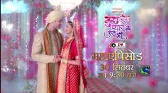 Kuch Rang Pyar Ke Aise Bhi Full Story Written Episode Update, Gossips, Reviews, Precaps and much more on kuchrangpyarkeaisebhiwritten.com