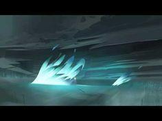 Gobelins - Animation Short Film 2009 - GOBELINS - YouTube