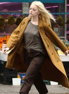 Emma Stone Teen Actresses, Female Actresses, Hollywood Actresses, Ema Stone, Amazing Women, Beautiful Women, Elle Fanning, Dakota Fanning, Badass Women