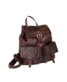 bfbc9dbf29e 24 Best Review for Men & Women Leather Bags images | Leather purses ...