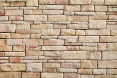 decorative stone surfaces dry stack new england