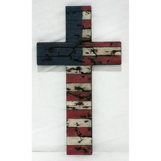 Wooden Crosses, Crosses Decor, Wall Crosses, Wood Projects That Sell, Wood Shop Projects, Pallet Projects, Fair Projects, Diy Pallet, Compass Wall Decor