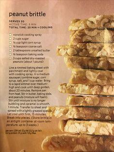 Bierocks Recipe, Soda Cup, Peanut Brittle, Roasted Peanuts, Unsalted Butter, Corn Syrup, Candies