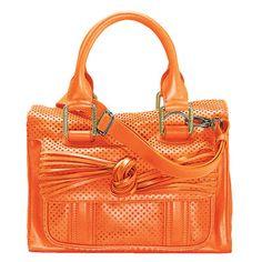 20 Hot New Handbags That Will Complete Your Look Satchel, Crossbody Bag, New Handbags, Purses, Hot, Ideas, Fashion, Satchel Purse, Moda
