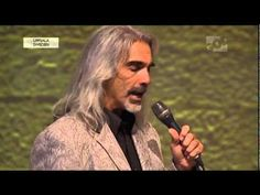 "Guy Penrod: ""Yes, I Know""If you were with us in Sweden then you know the joy of being called  by a Mighty Saviour.. but hear this ""call"" vibrate  wherever you are and sing to magnify the movement of God within you. I promise it works to lift you back to glory-""Princess D'  www.magnificatmealmovement.com"