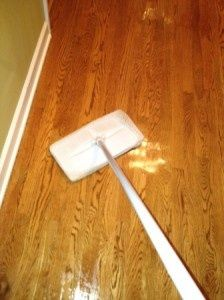 Cleaning tips http://bit.ly/I0OxWq